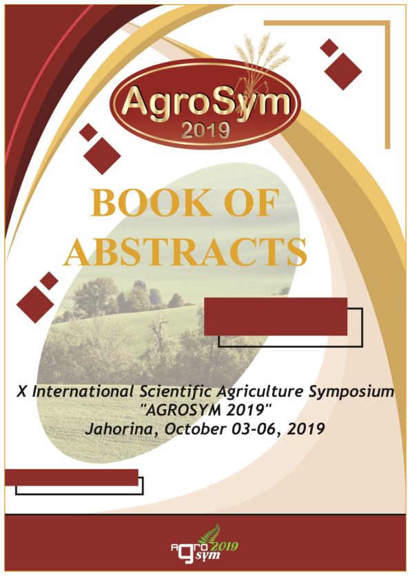 PDF) Livestock, sustainable food systems and the Sustainable