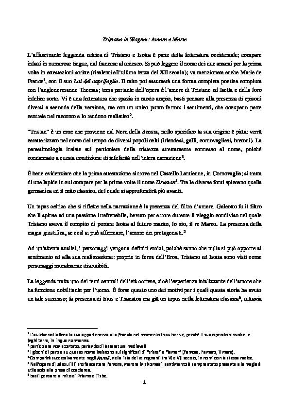 Velocità datazione SFO
