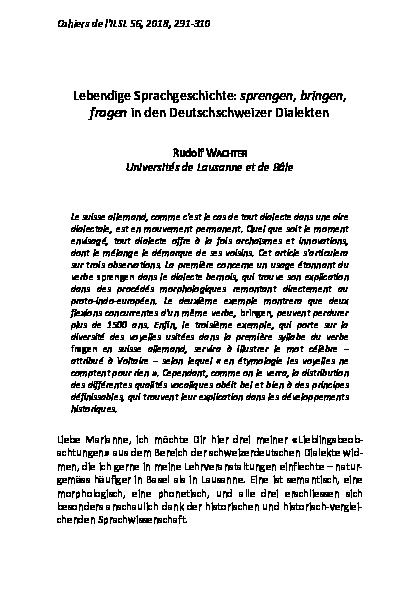 A heidelbergi 6 must-látogató múzeumot | Európa