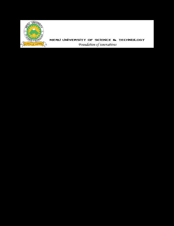 Doc Bus Ticket Reservation System Sohail Mukhtar Academia Edu