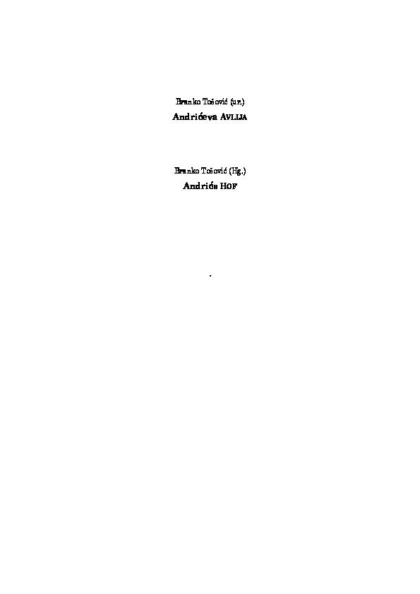 kaplje vlažna maca tumblr