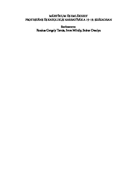Sinopsis házasság randi eps 9