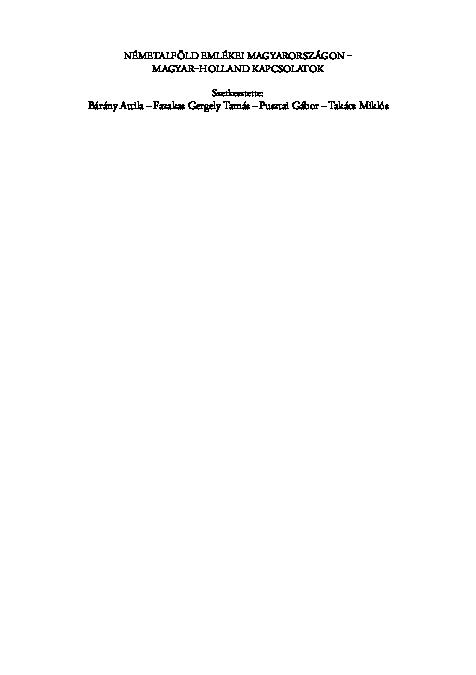 Társkereső gps android