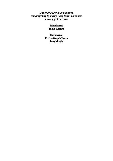 Társkereső weboldal működnek