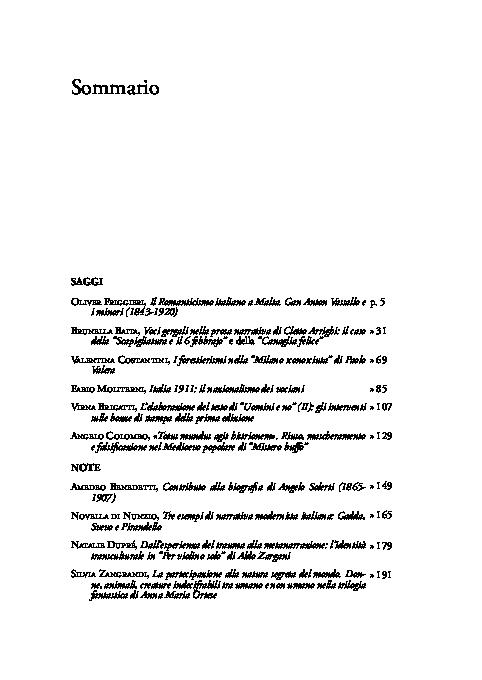Piumone in Seta Naturale 155 x 200 cm Seta Cotone Garanta Erwin M/üller Bianco