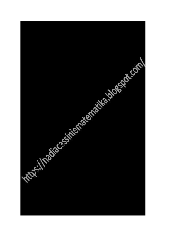 Pdf Pembahasan Soal Un Matematika Tkp Smk 2016 2017 Converted 1 Nadia Cassinie Academia Edu