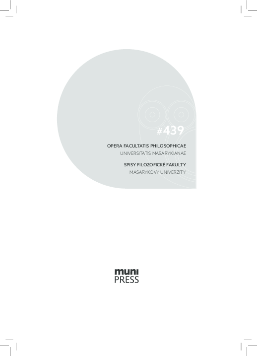 Muslimská rychlost datování Manchester 2013