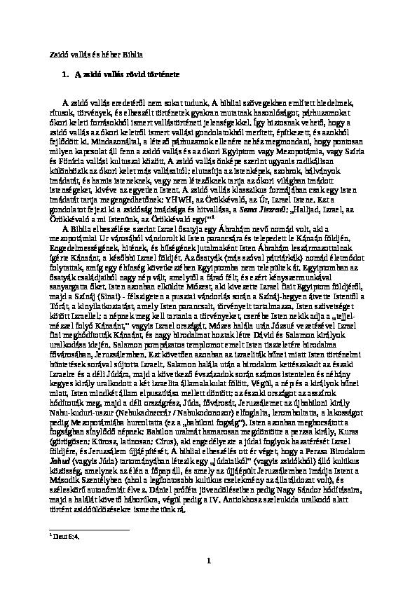 kislemez sebesség társkereső victoria bc