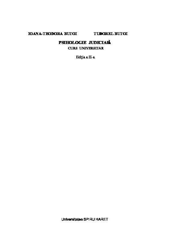 electroșocul penisului