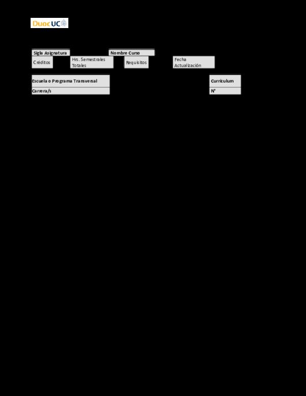 Moracle Breaker Manual de Cuentas de Neum/ático F/ácil de Manejar con Cuentas Hidr/áulicas 71600 Nueva Versi/ón de la Cubierta de la Llave de Venta