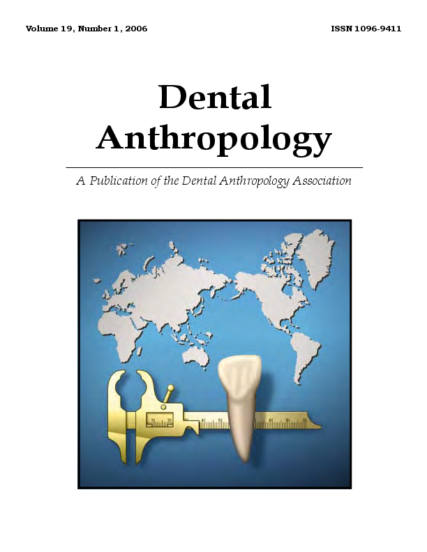 non-syndrome multiple supernumerary teeth literature review