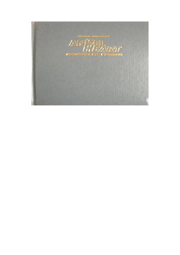 serie 1 Braccialetto e l/'inchiostro MACCHINA temperamatite Mini figura Borsa cieco