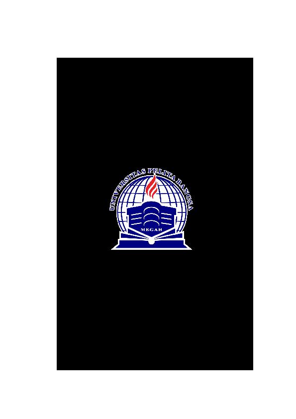 Doc Pengaruh Gaya Pimpinan Motivasi Dan Disiplin Kerja Terhadap Kinerja Karyawan Idris Cbr Academia Edu