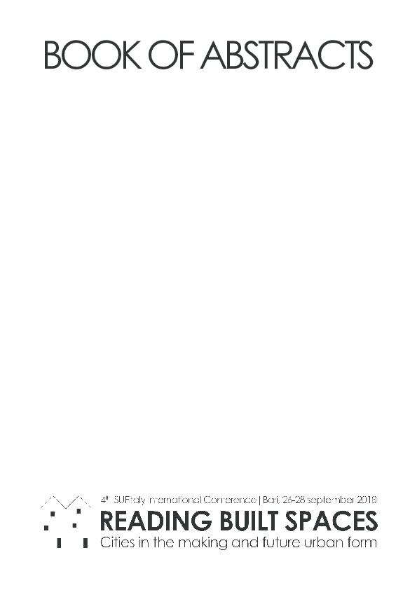 60/mm Kopp ISO DI ESPANSIONE rivista