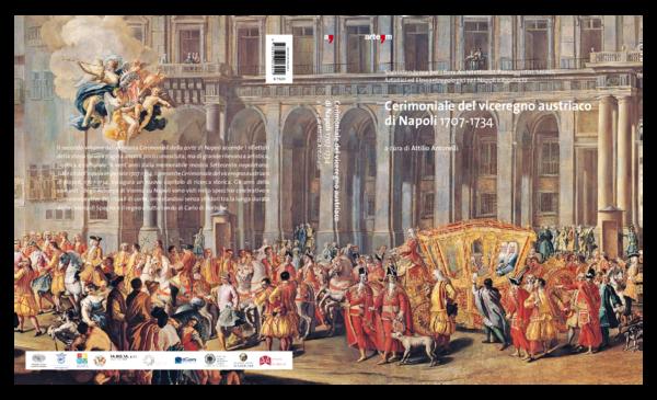 Principe Eugenio di Savoia prima Belgrado Austria k/&k fac simili 127 canoni carta