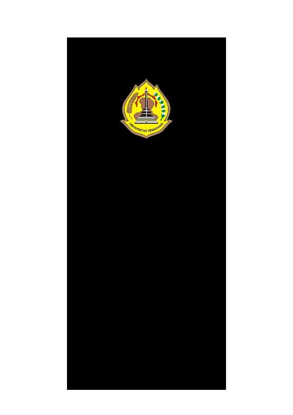 Doc Makalah Omnibus Law Achmad Wahyudin Academia Edu