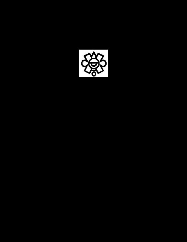 Pdf Estructuras Antropologicas Del Imaginario Hierogamia Ctoniana Uraniana En Los Isomorfismos Hacia Los Temblores En Dos Momentos Historicos De Mesoamerica Alonso Arjona Academia Edu
