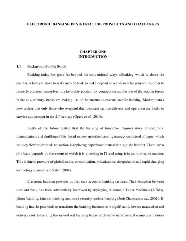 Fujifilm instax mini 7s pachet