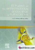 especialistas en diabetes metabolismo katselnik