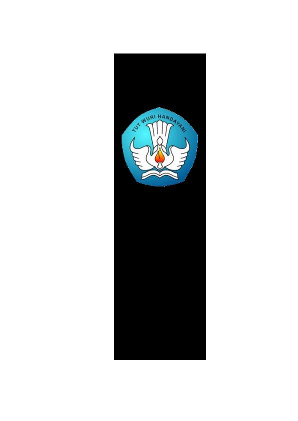 Doc Makalah Virus Mata Pelajaran Biologi Kelas X Mia Sma Negeri I Mekakau Ilir Agta Id Academia Edu