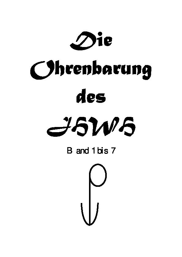 gesichtskreis wirkungskreis 7 buchstaben