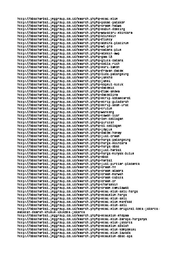 Bactefort forum hrvatska, Lume parazita. Parazitism - Wikipedia