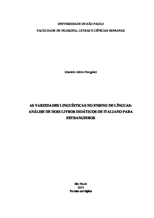grigio Capo Fiori Fiori semaforo con 3 piani