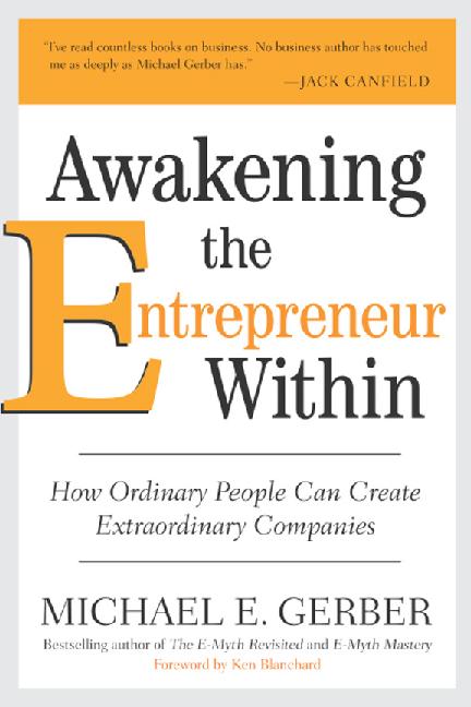 The e-myth enterprise pdf free download windows 10
