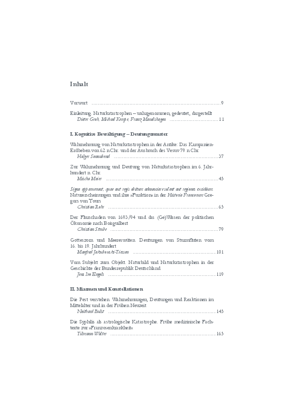 Einleitung hauptfiguren vorstellen und besondere problematik v klasse mercedes