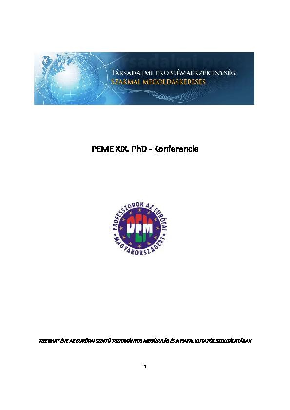 Jövőre megduplázódhat a fiatal magyar kutatók ösztöndíja