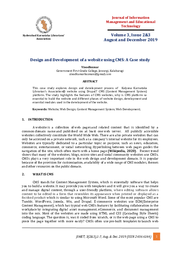 Thesis on web content management system term papers on biodiversity