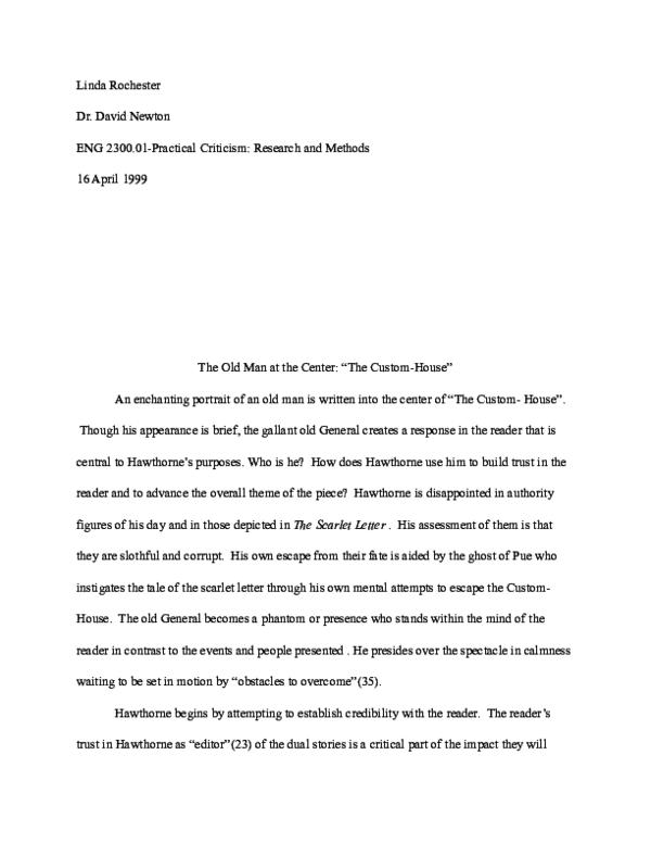 Analytical essay over the scarlet letter uxo resume writng
