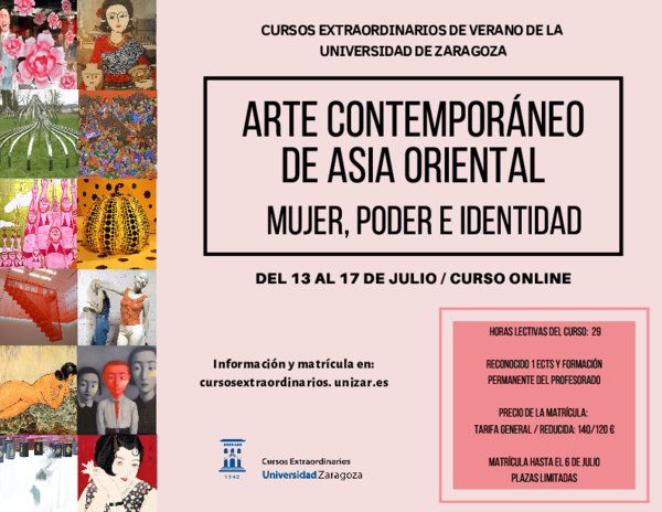 Modern East Asian Art Research Papers Academia Edu