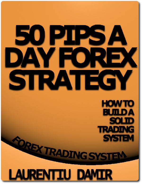 forex vadovas pradedantiesiems pdf kaip mini veiksmų akcijų pasirinkimo sandoriai