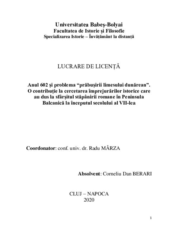Romanian lexis - Wikipedia