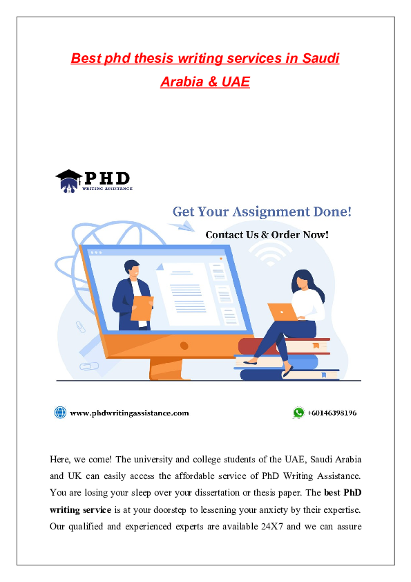 Best university thesis assistance paragraph essay sample