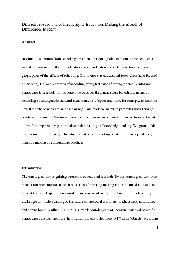 Ethnography research paper top resume writer service for university