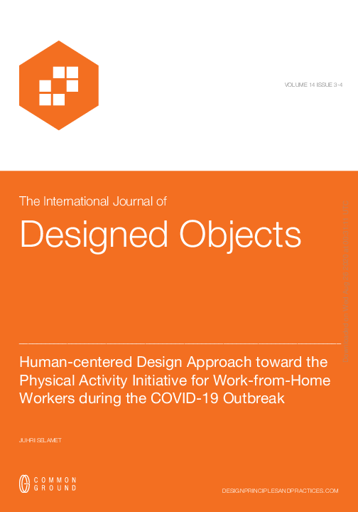 Human Centered Design Research Papers Academia Edu