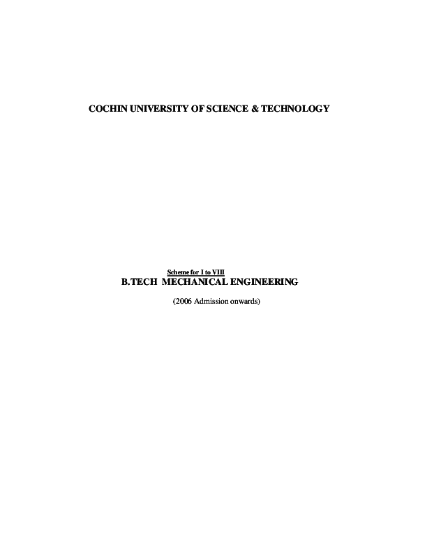 Nk giri mechanics by pdf automobile