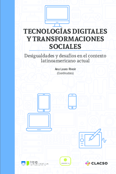 Tecnologia Research Papers - Academia.edu