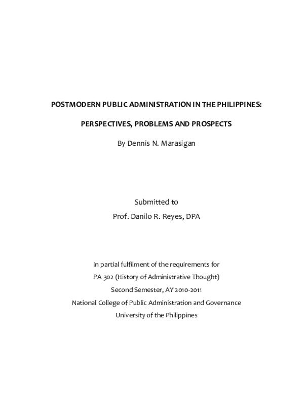 Sample dissertation proposal public administration essayages cymbeline