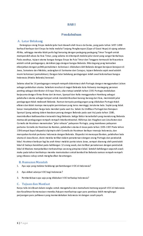 Hak Oktroi Dan Pengaruhnya Hipotesis