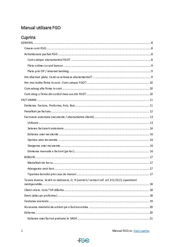 Manual de Utilizare | plimbari-pe-mare.ro