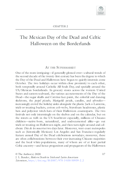Day of the dead research papers popular speech writers websites for school