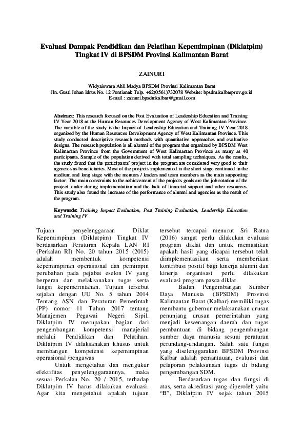 Dampak Globalisasi Untuk Hrd - Strategi Hr Dalam Hadapi Skenario New Normal Pandemi Covid 19 ...