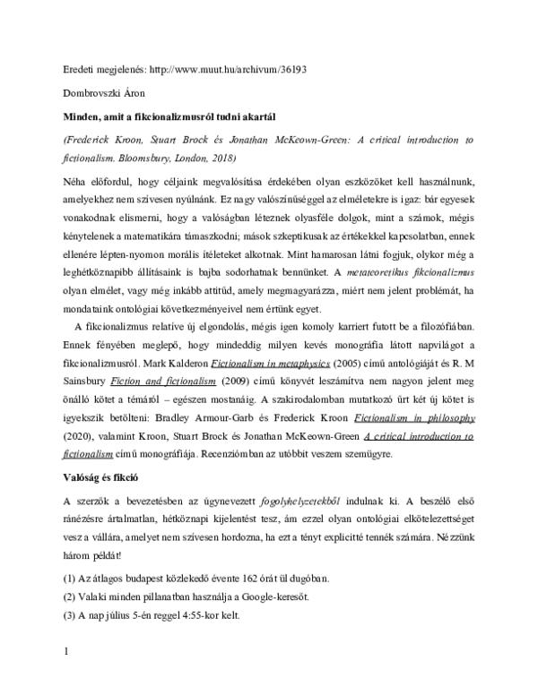 orvosok újság társkereső ingyenes társkereső albi