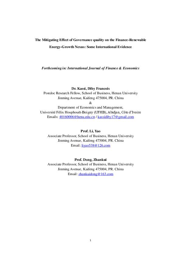 International Economic Research Paper Academia Edu Dissertation Topics