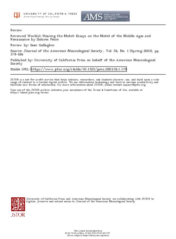 Essays on josquin desprez cover letter examples for interior design internship