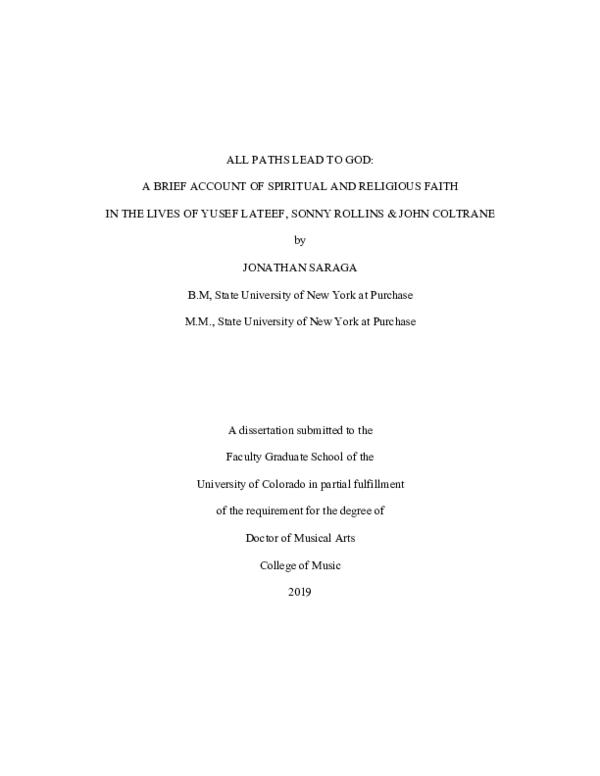 Ck V0aca 7c Tm Philosophie Et Religion Dissertation
