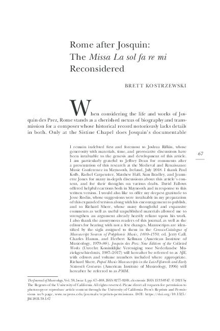 Essays on josquin desprez cheap admission paper ghostwriter sites for phd